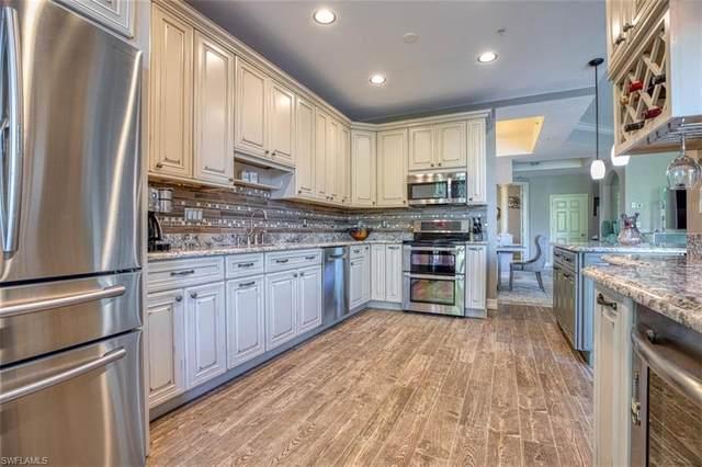 24610 Ivory Cane Dr #103, Bonita Springs, FL 34134 (MLS #220015362) :: Clausen Properties, Inc.