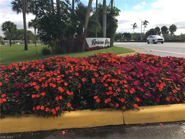 5 Cannes Dr, Naples, FL 34112 (#220015628) :: Jason Schiering, PA