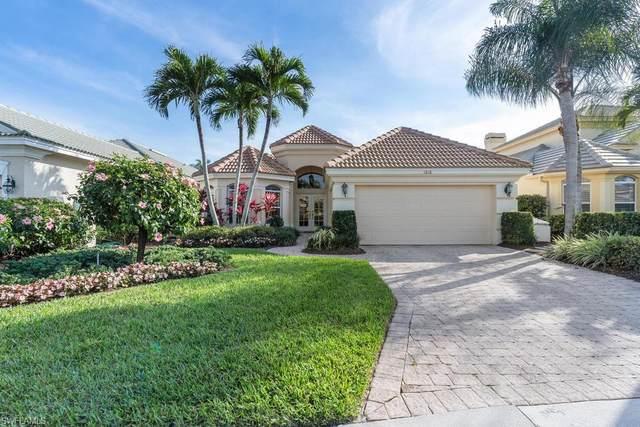 1818 Ivy Pointe Ct, Naples, FL 34109 (MLS #220015647) :: Clausen Properties, Inc.