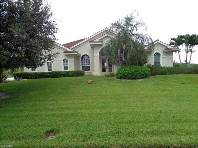 24873 Galicia Ave, Bonita Springs, FL 34135 (MLS #220015752) :: The Naples Beach And Homes Team/MVP Realty