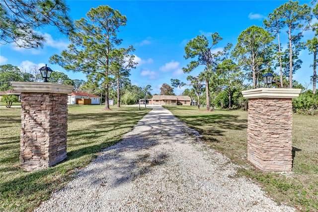 371 9th St SW, Naples, FL 34117 (MLS #220016142) :: Clausen Properties, Inc.