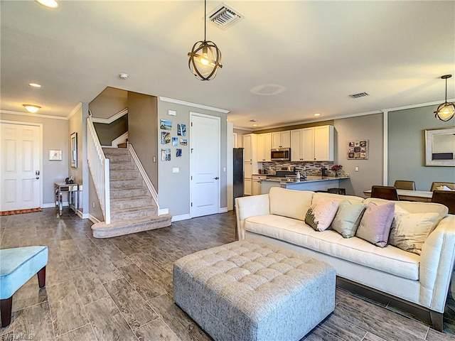 7887 Bristol Cir, Naples, FL 34120 (MLS #220017847) :: Clausen Properties, Inc.