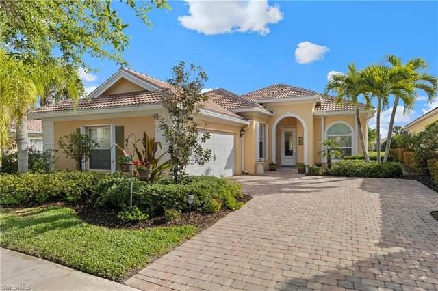 28653 Wahoo Dr, Bonita Springs, FL 34135 (MLS #220018314) :: Clausen Properties, Inc.