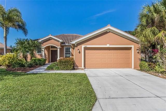 19670 Green Oak Dr, Fort Myers, FL 33908 (#220018435) :: Caine Premier Properties