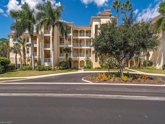 4833 Hampshire Ct 1-102, Naples, FL 34112 (MLS #220018661) :: The Naples Beach And Homes Team/MVP Realty