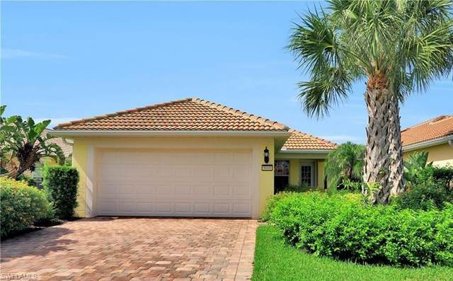 8668 Querce Ct, Naples, FL 34114 (#220018772) :: Equity Realty