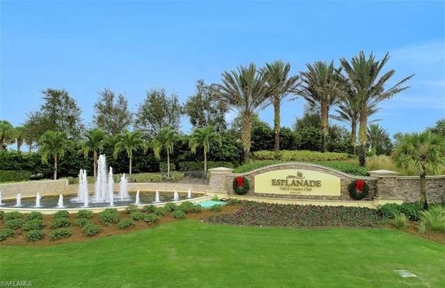 9441 Benvenuto Ct #201, Naples, FL 34119 (#220018864) :: Southwest Florida R.E. Group Inc