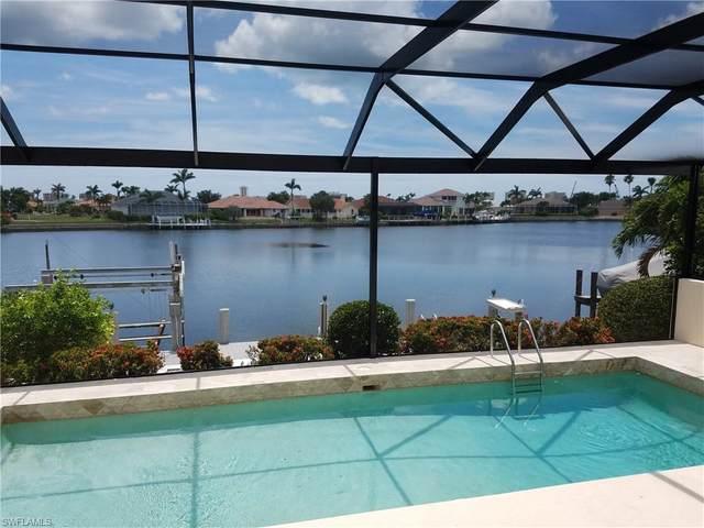 308 Bald Eagle Dr, Marco Island, FL 34145 (#220019283) :: We Talk SWFL