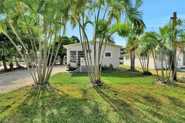 620 Palm Ave, Goodland, FL 34140 (MLS #220019837) :: Clausen Properties, Inc.