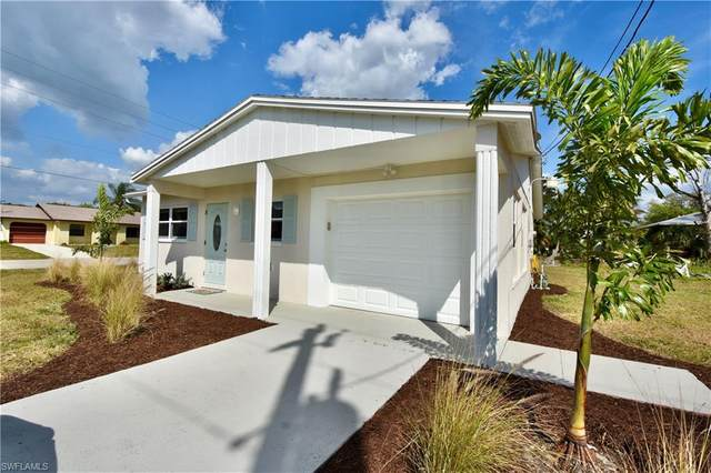 24502 Redfish St, Bonita Springs, FL 34134 (MLS #220019854) :: Clausen Properties, Inc.
