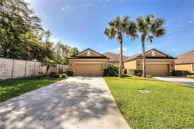 3701 Pino Vista Way, Estero, FL 33928 (MLS #220020213) :: Clausen Properties, Inc.