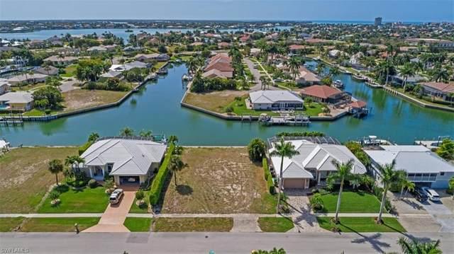 1537 Galleon Ave, Marco Island, FL 34145 (#220020363) :: Caine Premier Properties