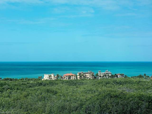 7515 Pelican Bay Blvd 16A, Naples, FL 34108 (MLS #220020377) :: The Naples Beach And Homes Team/MVP Realty