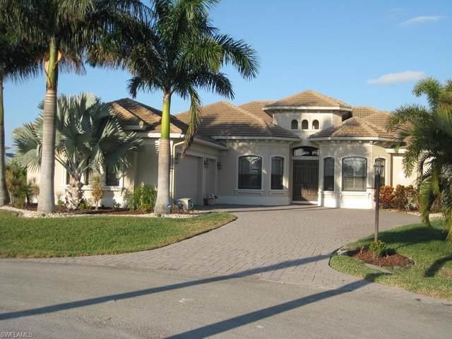 18030 Bluewater Dr, Naples, FL 34114 (#220020485) :: Caine Premier Properties