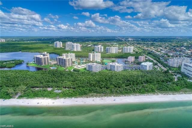 5 Bluebill Ave #205, Naples, FL 34108 (MLS #220020746) :: The Naples Beach And Homes Team/MVP Realty