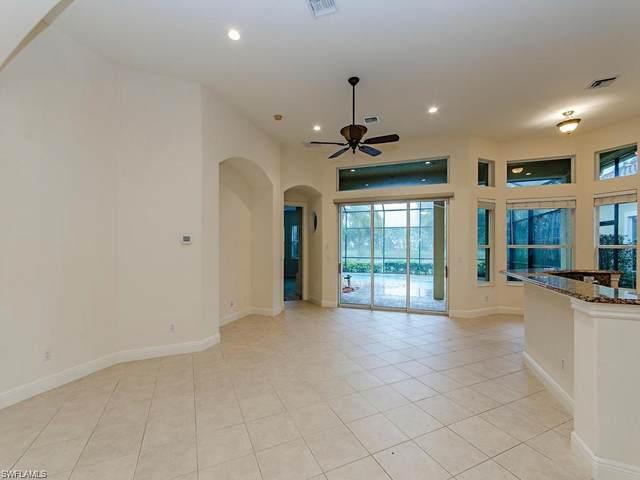 8956 Cherry Oaks Trl, Naples, FL 34114 (#220020813) :: Equity Realty