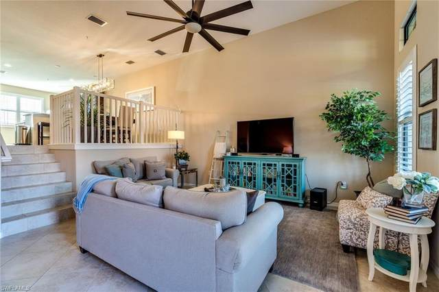 9086 Capistrano St N #5607, Naples, FL 34113 (MLS #220021115) :: The Naples Beach And Homes Team/MVP Realty