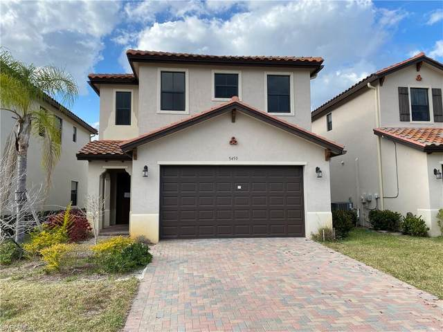 5450 Useppa Dr, AVE MARIA, FL 34142 (MLS #220021566) :: The Naples Beach And Homes Team/MVP Realty