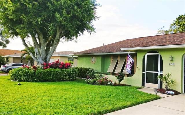 123 SE 46th St, Cape Coral, FL 33904 (MLS #220022273) :: Clausen Properties, Inc.