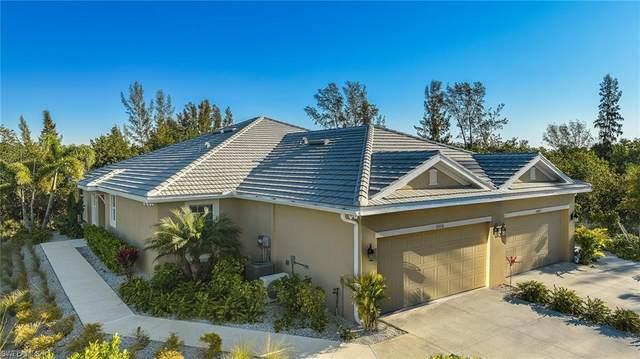 8217 Lucello Ter W, Naples, FL 34113 (MLS #220022755) :: Clausen Properties, Inc.