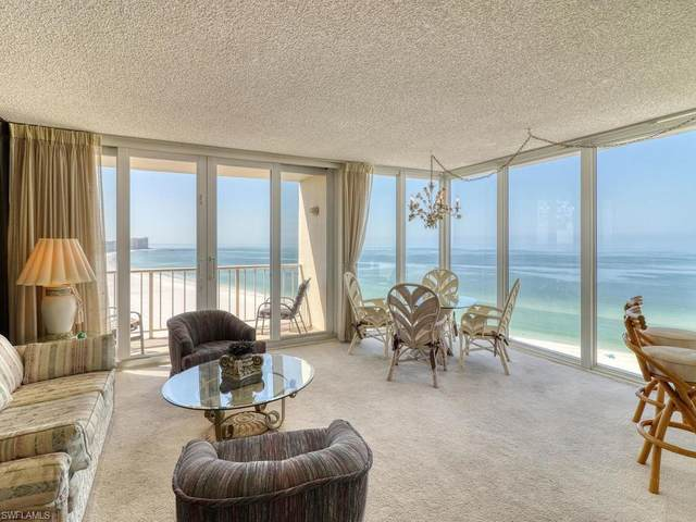 58 N Collier Blvd #2109, Marco Island, FL 34145 (MLS #220023028) :: Sand Dollar Group
