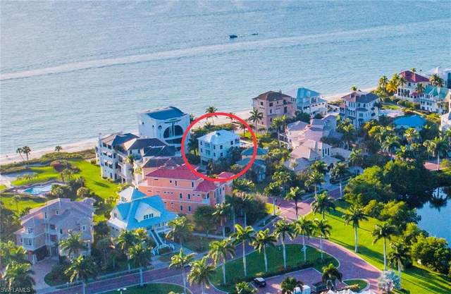 103 Dominica Ln, Bonita Springs, FL 34134 (MLS #220023059) :: Kris Asquith's Diamond Coastal Group
