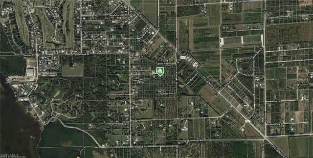 7090 Guava Ave, Bokeelia, FL 33922 (#220023230) :: Equity Realty