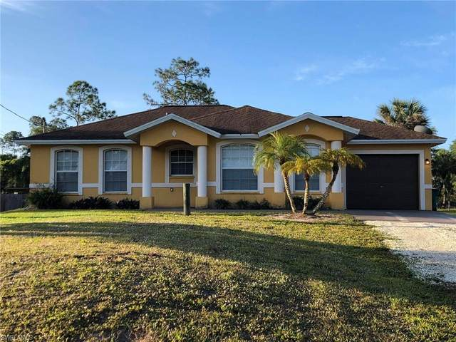 2820 2nd Ave SE, Naples, FL 34117 (#220023440) :: Equity Realty