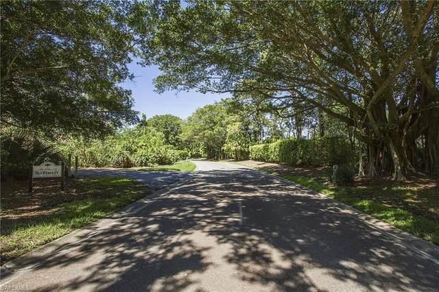 15371 Royal Fern Ln N, Naples, FL 34110 (#220023499) :: Caine Premier Properties