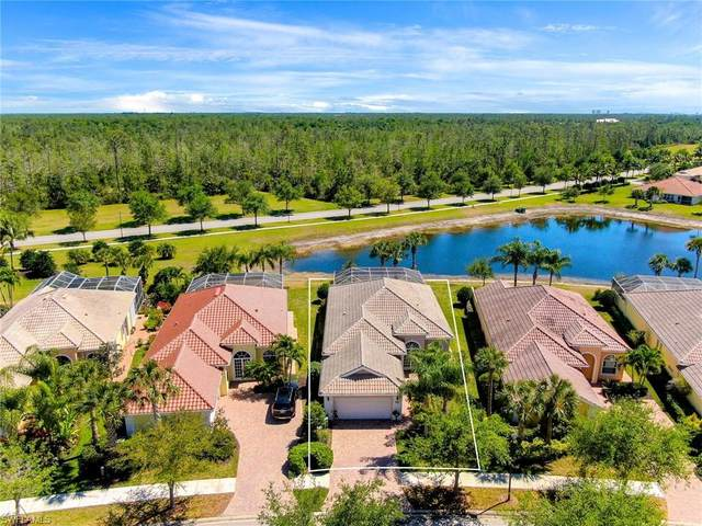 8706 Ferrara Ct, Naples, FL 34114 (MLS #220023554) :: Sand Dollar Group