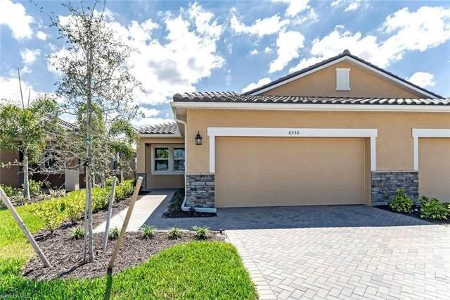 6556 Good Life St, Fort Myers, FL 33966 (MLS #220023570) :: Clausen Properties, Inc.