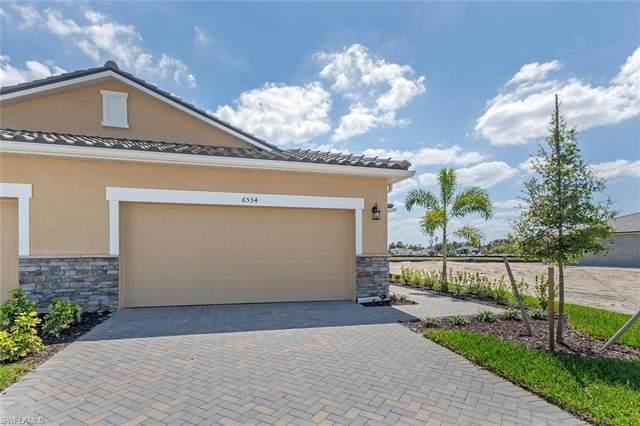 6554 Good Life St, Fort Myers, FL 33966 (MLS #220023574) :: Clausen Properties, Inc.