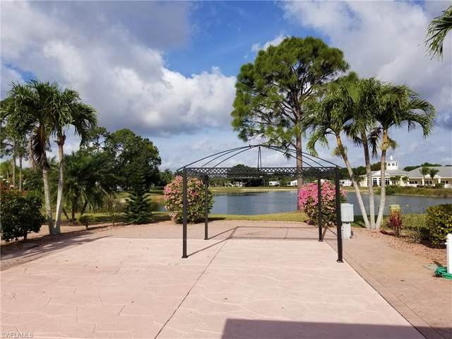 5840 Brightwood Dr, Fort Myers, FL 33905 (#220023601) :: The Dellatorè Real Estate Group