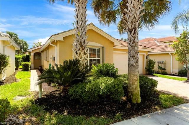 1782 Ribbon Fan Ln, Naples, FL 34119 (MLS #220023632) :: #1 Real Estate Services