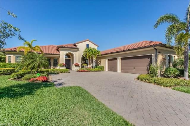 14475 Marsala Way, Naples, FL 34105 (MLS #220023668) :: Clausen Properties, Inc.