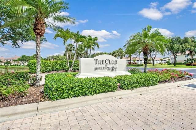 3228 Sundance Cir, Naples, FL 34109 (MLS #220023689) :: Sand Dollar Group
