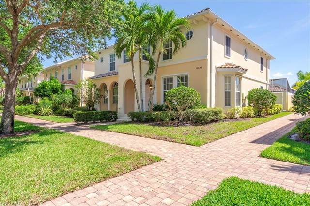 6076 Islandwalk Blvd, Naples, FL 34119 (MLS #220023702) :: Clausen Properties, Inc.