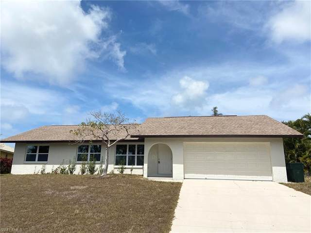 1804 Dogwood Dr, Marco Island, FL 34145 (MLS #220023713) :: Clausen Properties, Inc.