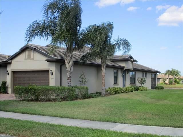 5300 Juliet Ct, AVE MARIA, FL 34142 (MLS #220023772) :: Sand Dollar Group