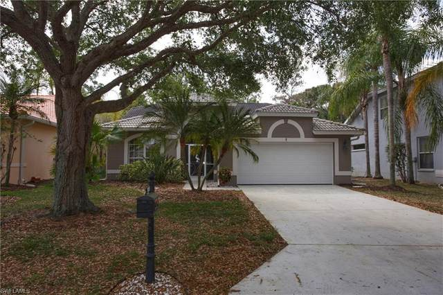 25681 Inlet Way Ct, Bonita Springs, FL 34135 (MLS #220023826) :: Sand Dollar Group