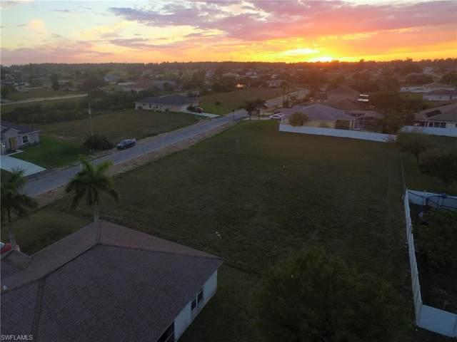 1111 SW 1st St, Cape Coral, FL 33991 (MLS #220023877) :: Clausen Properties, Inc.