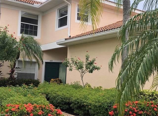 5280 Birmingham Dr #102, Naples, FL 34110 (#220023905) :: Southwest Florida R.E. Group Inc