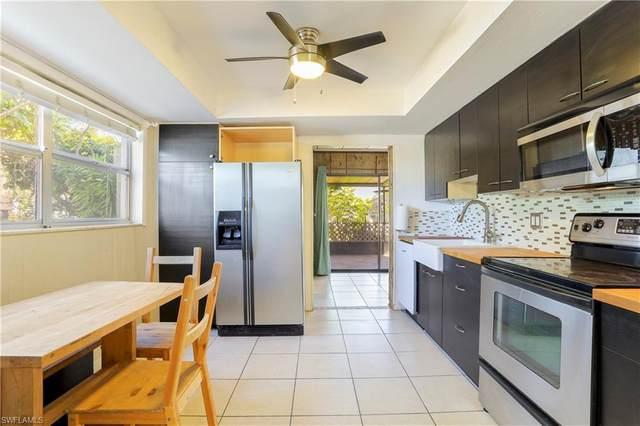 10725 Wilson St #1, Bonita Springs, FL 34135 (#220024169) :: Southwest Florida R.E. Group Inc