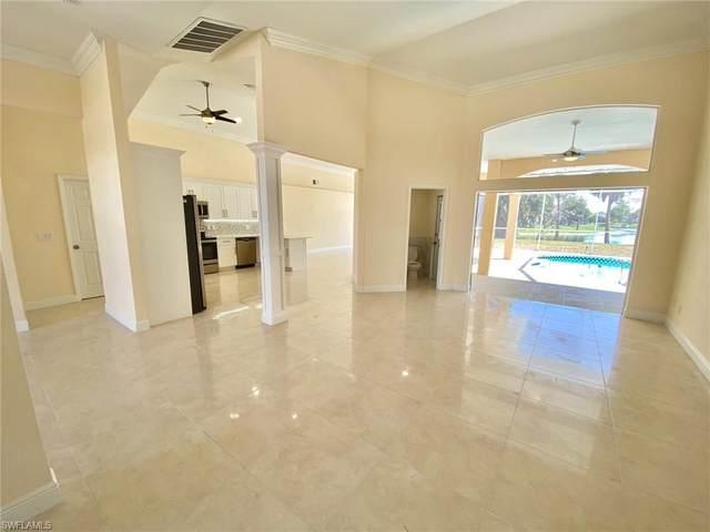 9770 Mar Largo Cir, Fort Myers, FL 33919 (MLS #220024380) :: Clausen Properties, Inc.