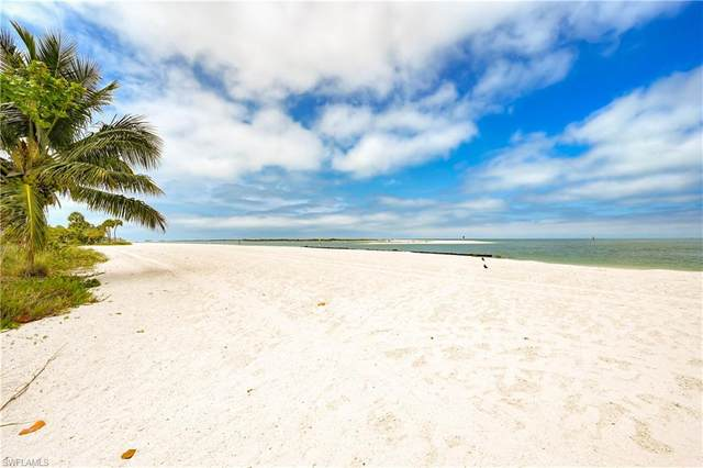 2000 Royal Marco Way 2-508, Marco Island, FL 34145 (MLS #220024540) :: Clausen Properties, Inc.
