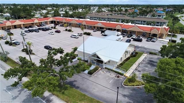 5484 Rattlesnake Hammock Rd, Naples, FL 34112 (MLS #220024678) :: Clausen Properties, Inc.