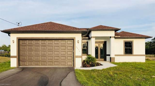 1619 NW 1 Ter, Cape Coral, FL 33993 (MLS #220024690) :: Palm Paradise Real Estate