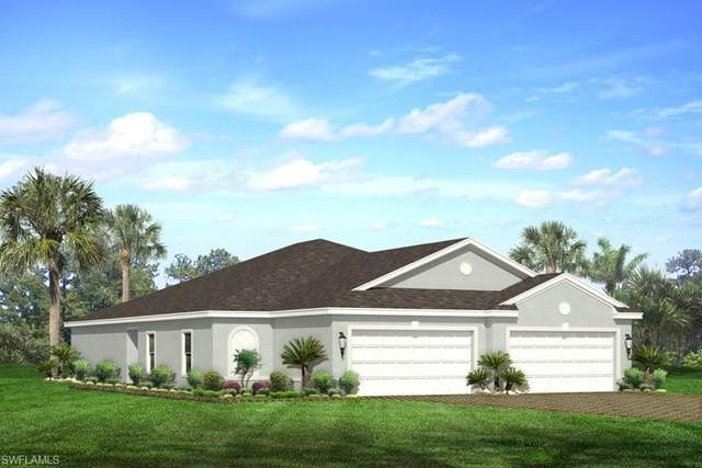 20018 Fiddlewood Ave, North Fort Myers, FL 33917 (MLS #220024754) :: Clausen Properties, Inc.