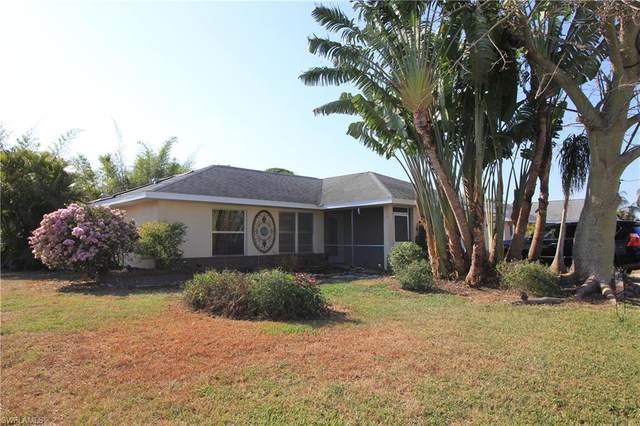 17388 Ingram Rd, Fort Myers, FL 33967 (#220024862) :: Caine Premier Properties