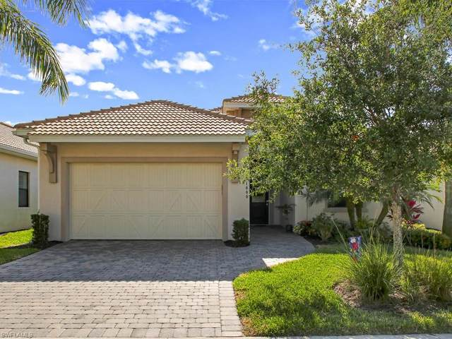 1666 Serrano Cir, Naples, FL 34105 (#220025966) :: Southwest Florida R.E. Group Inc